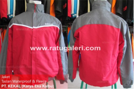 konveksi jaket, konveksi surabayam, bikin jaket, buat jaket,