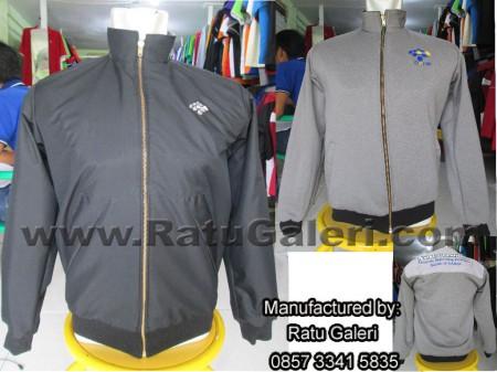 Jaket Poltek Surabaya