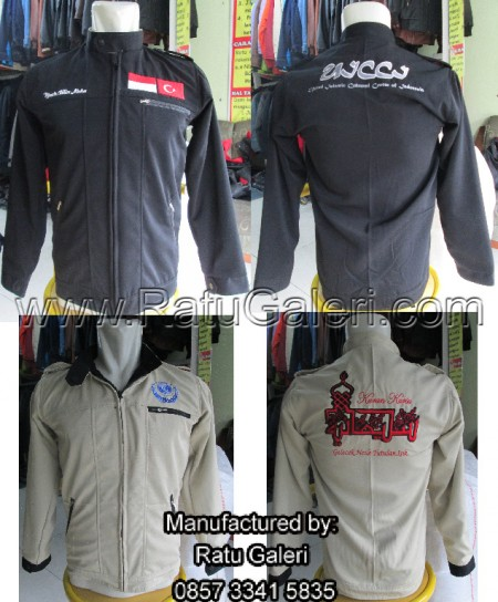jaket-united-islamic-cultural-center-of-indonesia