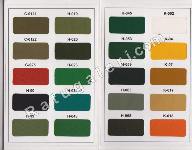 Kain Grosir Nagata Drill 003