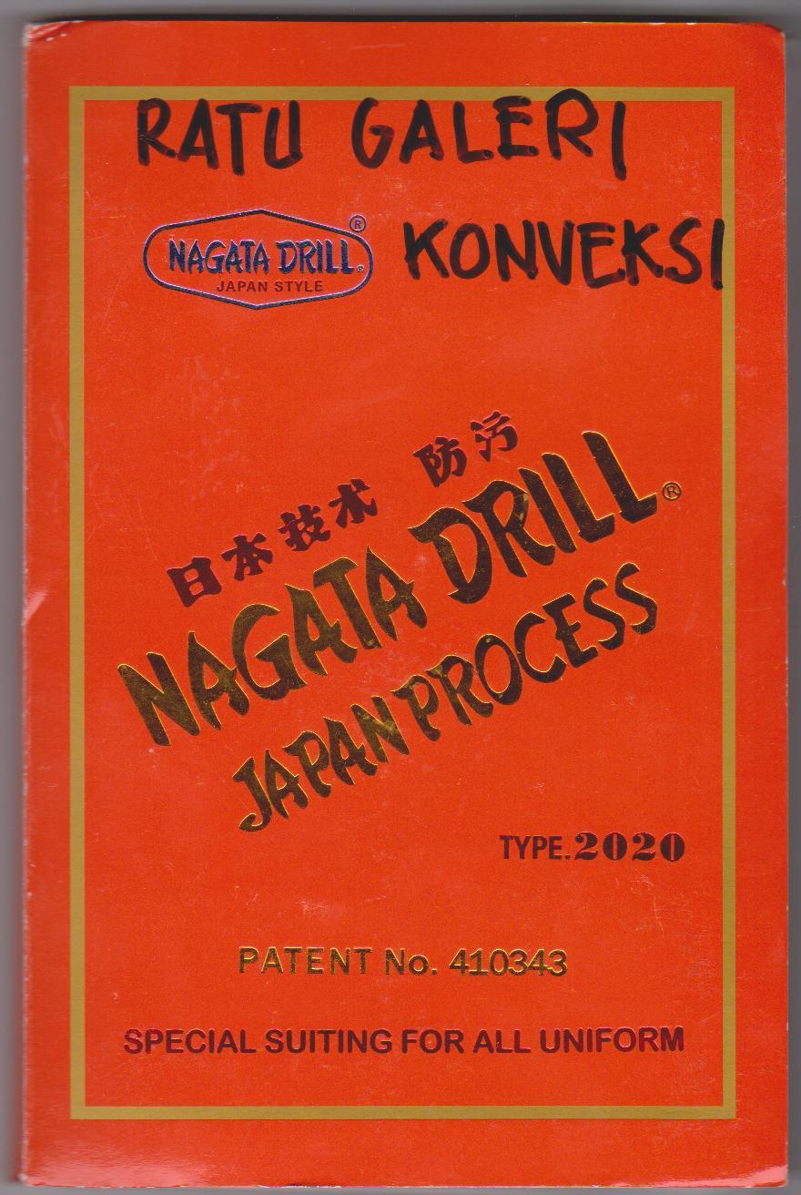 Nagata Drill 005