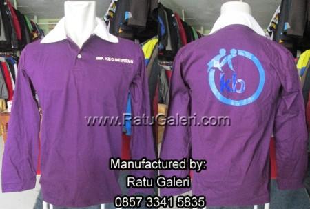 Polo-shirt-KB-Genteng