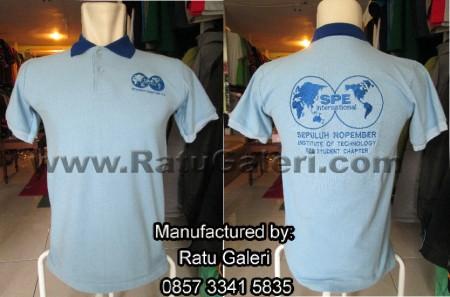 Polo shirt SPE