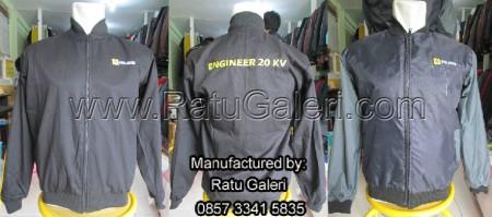 jaket-engineer-apd-pln-jatim