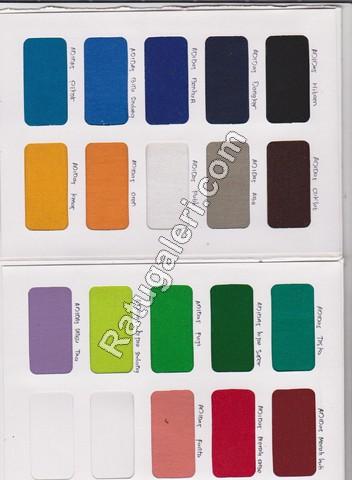 katalog kain adidas jaket