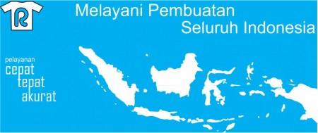 konveksi, surabaya, indonesia,murah, bagus