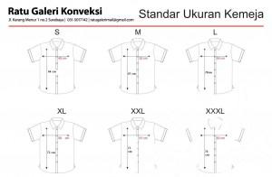 standar-ukuran-kemeja-konveksi-garment