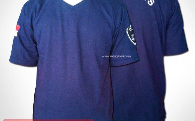 Hasil Produksi Dan Desain Poloshirt Lacoste Jatanras