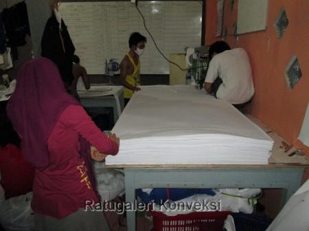 Jasa Jahit kaos dan potong kain IMG_0209 [1280x768]