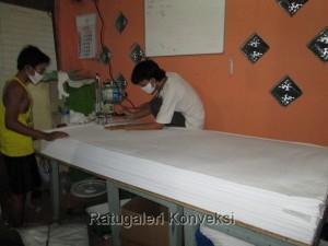 Jasa Jahit kaos dan potong kain IMG_0211 [1280x768]