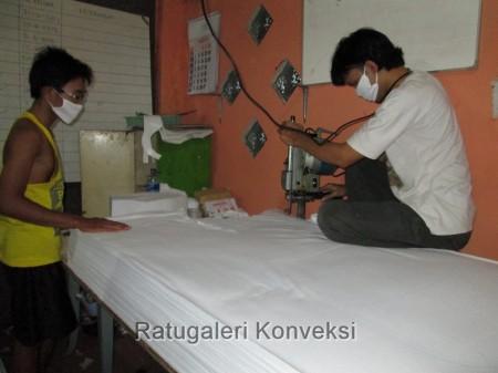 Jasa Jahit kaos dan potong kain IMG_0213