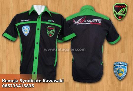 Kemeja-Syndicate-Kawasaki-4