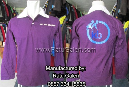 Polo-shirt-KB-Genteng