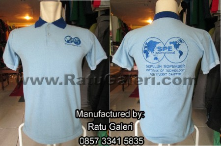 Polo shirt SPE