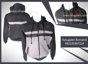 jaket-wingsfood