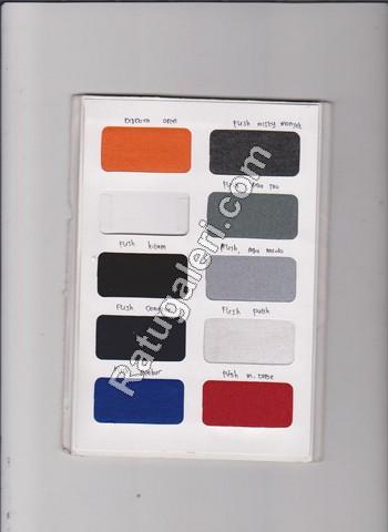 katalog kain fleece jaket